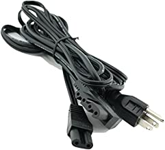 HONEYSEW Foot Control /& Cord for Bernina 803 830 Record,831 832 Pedal #325.213.14 /& Cord #329.164.04