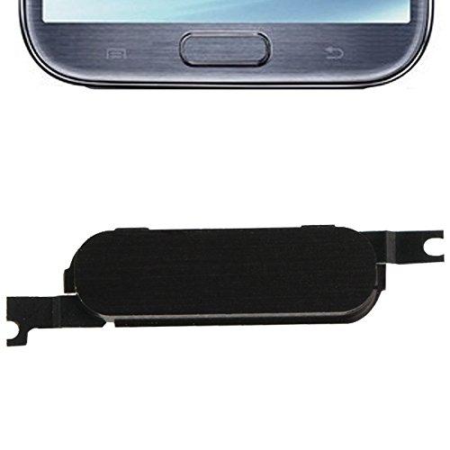 Ersätta gamla eller dåliga delar Version, Byte Tangentbord för HP 500, ersätt artikelnummer: K061102A1 Tillbehör (Color : Black)