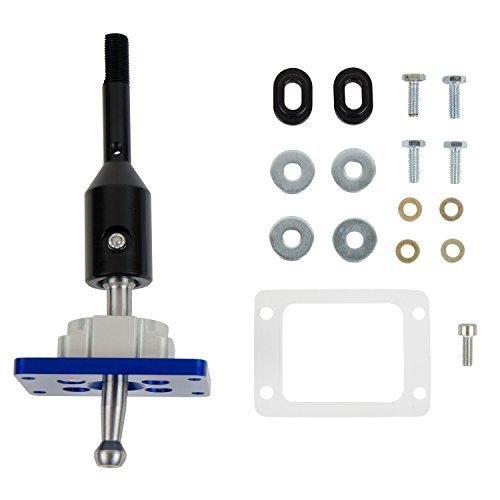 B&M 45044 Precision Sport Shifter :