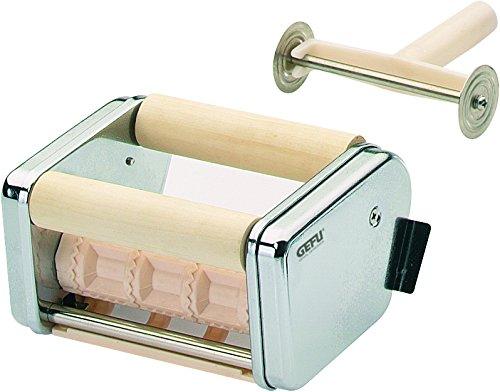 Gefu 28420 Aufsatz Für Ravioli Pasta Perfetta