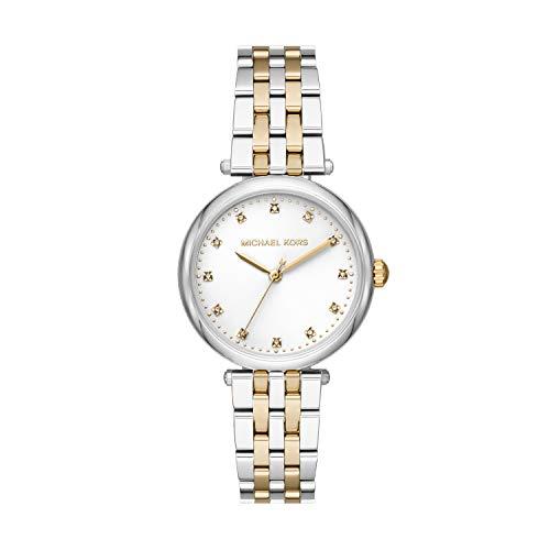 Michael Kors Watch MK4569.