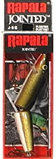 Rapala Jointed 09 Fishing Lures
