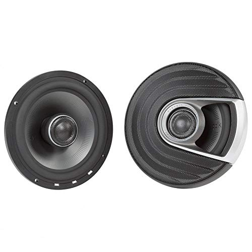 Polk Audio MM1