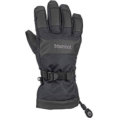 Marmot Nano Pro Glove handschoenen