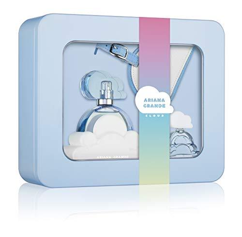 Ariana Grande Cloud - Set regalo EDP spray, 50 ml