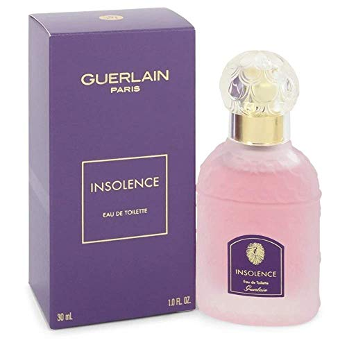 Guerlain Guerlain Insolence Etv 30 ml - 30 ml
