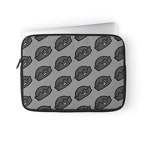 Jones Beanie Jughead Riverdale Archie Bughead Veronica Betty Laptop Sleeve Case Cover Handbag for MacBook Pro/MacBook Air/Asus/Dell/Lenovo/Hp/Samsung/Sony Etc.