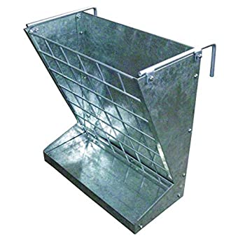 Best hay feeder for goats Reviews