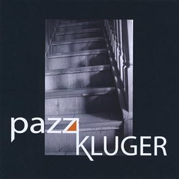 PAZZ KLUGER