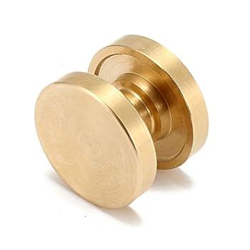 Best fidget spinner bearing cap Reviews