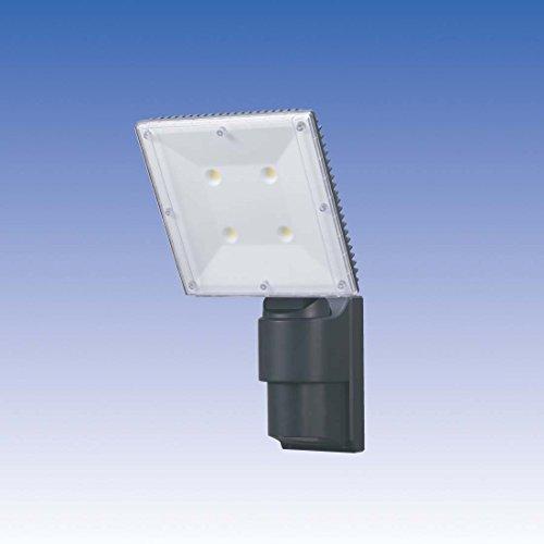 LED 防犯ライト 【SL-34】 TAKEX/竹中エンジニアリング