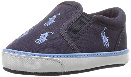 Infant Designer Shoes