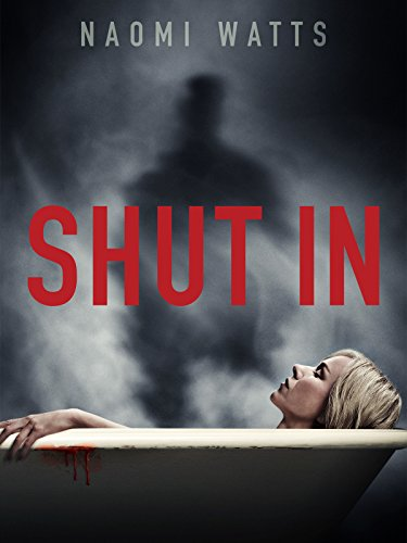 Shut In [dt./OV]