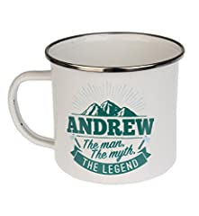 Looking for a funny Coffee mug? this awesome Coffee mug is ideal for home, office, or the great outdoors!perfect gift for coworkers, friends, and family. They will surely appreciate this humorous Coffee mug so gift them some Coffee mug fun! make the...