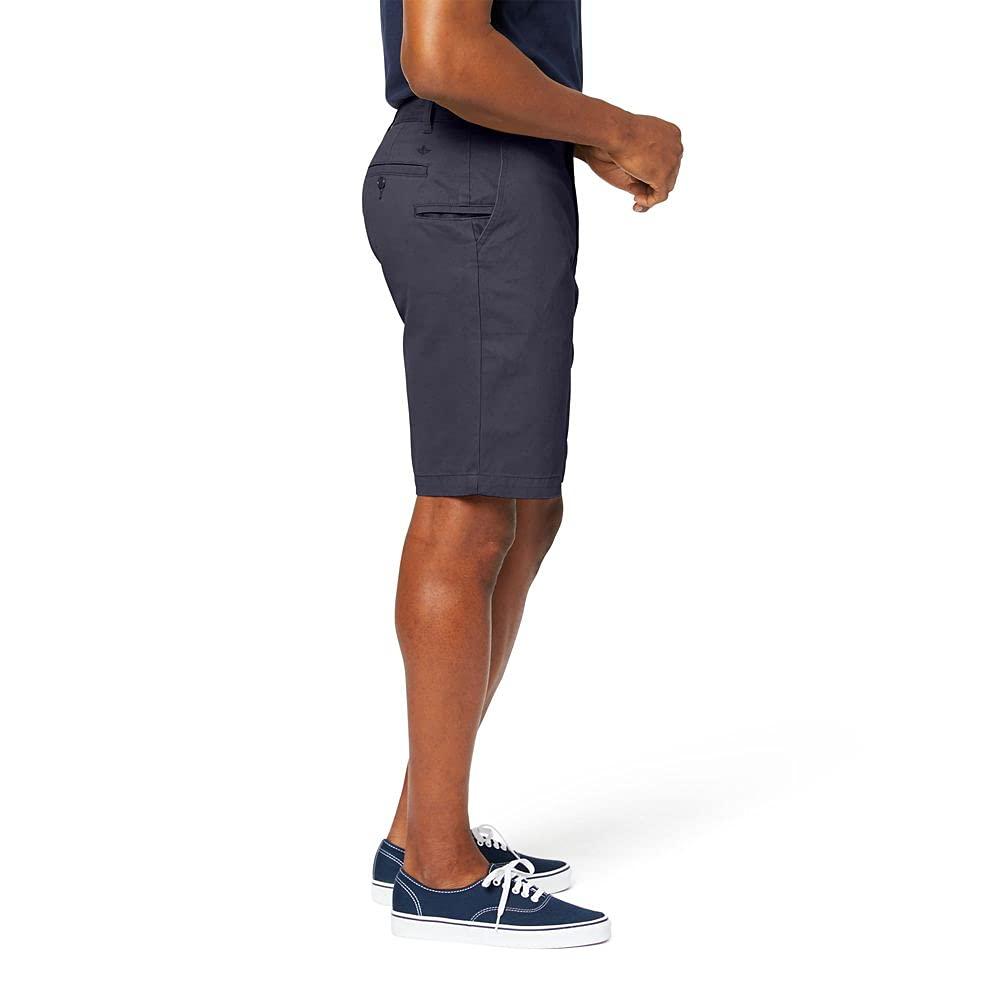 Men's Perfect Short