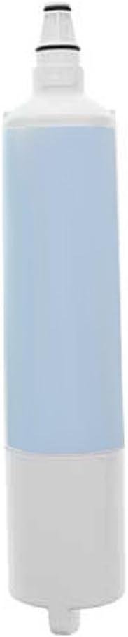 SALENEW very popular! Aqua Fresh Replacement Water Filter LG W6 LT600P Memphis Mall for Cartridge