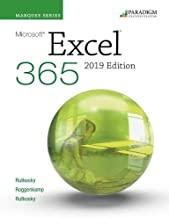 marquee office 2013 textbook
