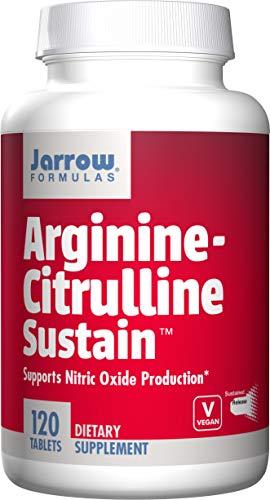 Jarrow Formulas Methyl5