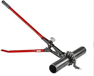 Ridgid 59698 286 Soil Pipe Cutter