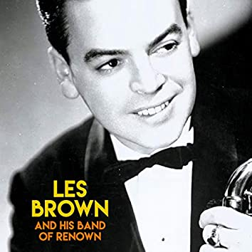 Les Brown & His Band of Renown (Remastered)