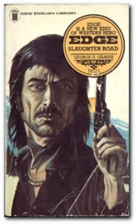 Slaughter Road