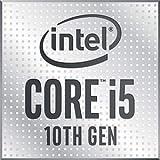 Lenovo ThinkPad X1 Carbon Portátil Negro 35,6 cm (14') 1920 x 1080 Pixeles Intel Core i5 de 10ma Generación 8 GB LPDDR3-SDRAM