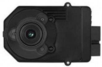 EPSON Spectrofotometer ILS30EP