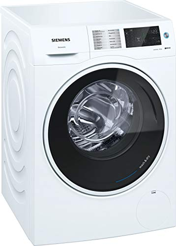 Siemens -   WD14U540 iQ500
