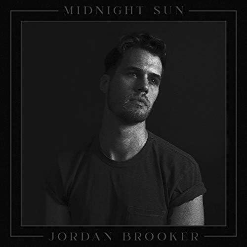 Jordan Brooker