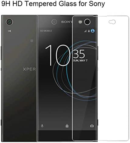 Tempered Glass for Sony Xperia C3 Sony Xperia C4 Sony Xperia C5 Screen Protector Film 9H Hardness product image