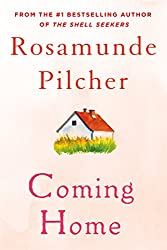 Books Set in Cornwall: Coming Home by Rosamunde Pilcher. Visit www.taleway.com to find books from around the world. cornwall books, cornish books, cornwall novels, cornwall literature, cornish literature, cornwall fiction, cornish fiction, cornish authors, best books set in cornwall, popular books set in cornwall, books about cornwall, cornwall reading challenge, cornwall reading list, cornwall books to read, books to read before going to cornwall, novels set in cornwall, books to read about cornwall, cornwall packing list, cornwall travel, cornwall history, cornwall travel books