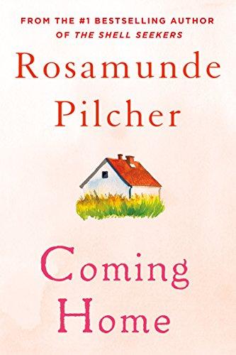 Coming Home (English Edition)