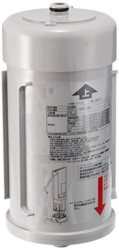 浄水器 C1 交換用カートリッジ CWA-01 【C1スタンダード、ハイグレード共通】 (使用期間の目安:約1年間)