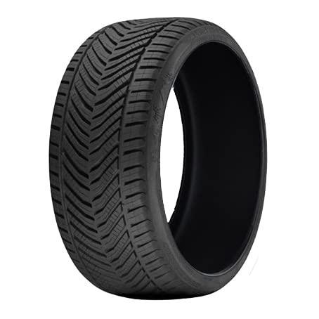 Orium 55323 Neumático All Season 195/50 R15 82V para Turismo, Todas Las Temporadas