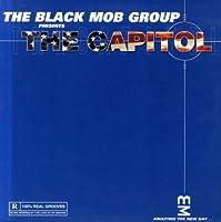 Capitol [12 inch Analog]
