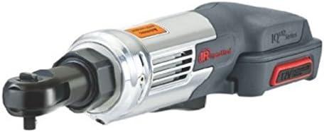 "Ingersoll Rand R1120 1/4"" 12V Cordless Ratchet Wrench"