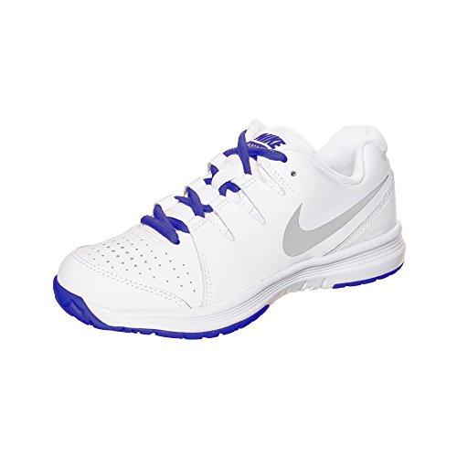 Nike Tennis Vapor Court Tennisschuh Kinder