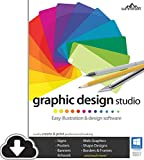 Graphic Design Studio [PC Download]