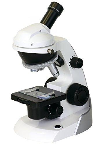 Kenko 顕微鏡 Do・Nature Advance STV-A200SPM 最大200倍 単眼式 300862