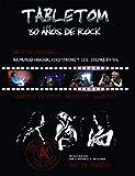 30 años de rock [DVD]