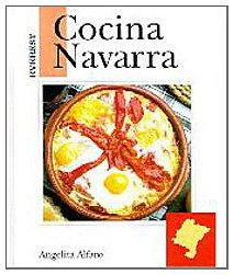 Cocina Navarra (Cocina regional española)