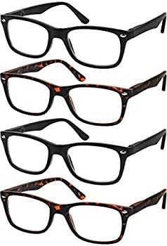 2f2739c975c21 10 Best Reading Glasses 2019 - Reviews & Buying Guide - PRBG