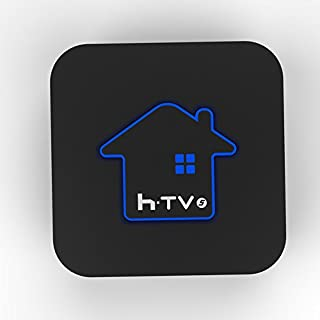 2020 Official HTV box 5 tigre Tigre2 box Brazil Box Based On IPTV6 HTV6+ HTV box 6 PLUS, HTV box 6 IPTV5 HTV3 4k canais do...
