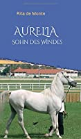 AURELIA - Sohn des Windes