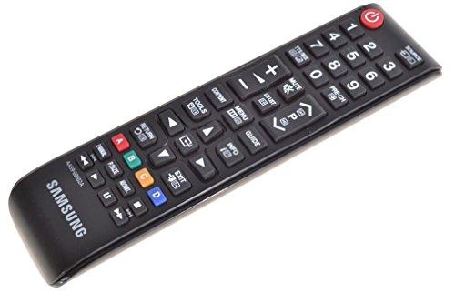 Original Fernbedienung Samsung AA59-00602A UE32EH5000 UE32EH5000W