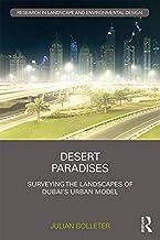 10 Mejor Desert Landscape Dubai de 2020 – Mejor valorados y revisados