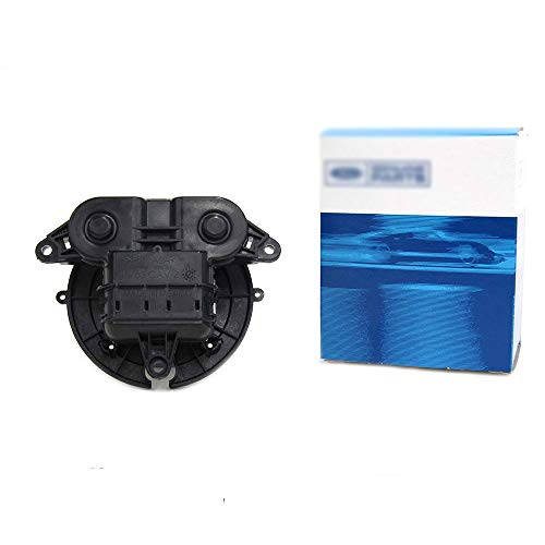 Recommended ord F150 Мustаng Ехрlоrеr Side View Power Mirror Glass Motor 6U5Z17D696C Super