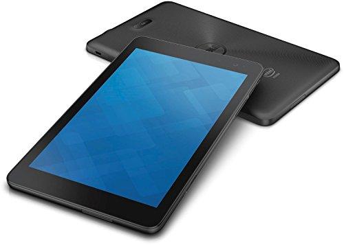 Dell Venue 8 Pro Tablet-PC (8 Zoll) - 8