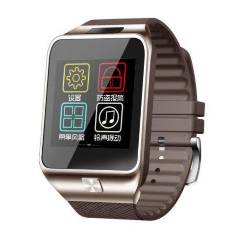 Rwatch R5 Bluetooth Smart Watch