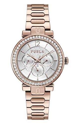 Furla Watches Dress Watch